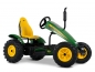 Mobile Preview: Berg John Deere XXL-BFR Traktor
