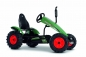 Mobile Preview: BERG Gokart Fendt BFR Traktor