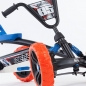 Preview: BERG Gokart Buzzy NITRO