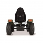 Preview: Berg Gokart Jeep Revolution BFR