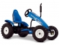 Preview: BERG Gokart New Holland BFR Traktor