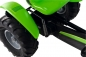 Preview: BERG Gokart Deutz BFR Traktor