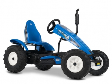 Berg New Holland XXL-BFR
